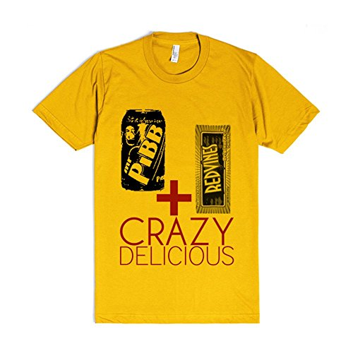 snl-mr-pibb-red-vines-crazy-delicious-l-gold-t-shirt