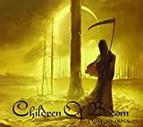 Children of Bodom: I Worship Chaos [Ltd.Edition] (Audio CD)