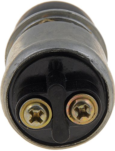 Dorman 85984 Conduct Tite Sealed Push Button Starter Switch