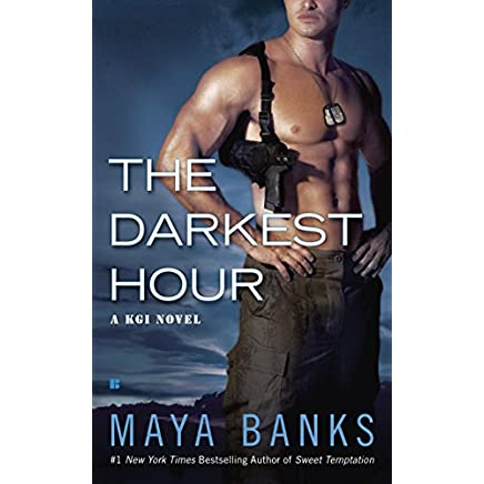 The Sweet Series By Maya Banks Pdf