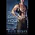 The Darkest Hour (KGI series)