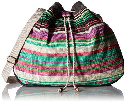 Dakine Womens Callie Beach Bag