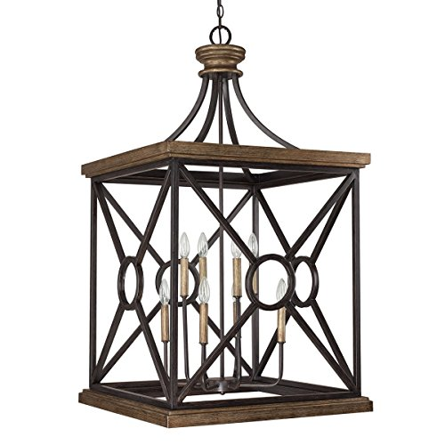 Capitol Lighting – 4503SY