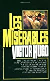 Les Miserables Abridged Edition by Victor Hugo [1982]