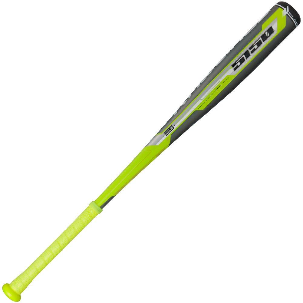 Best Drop 3 BBCOR Bats for Baseball for the [currentyear] Season 9