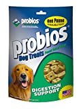 Probios® Dog Treats - Digestion Support - 1lb Pouch