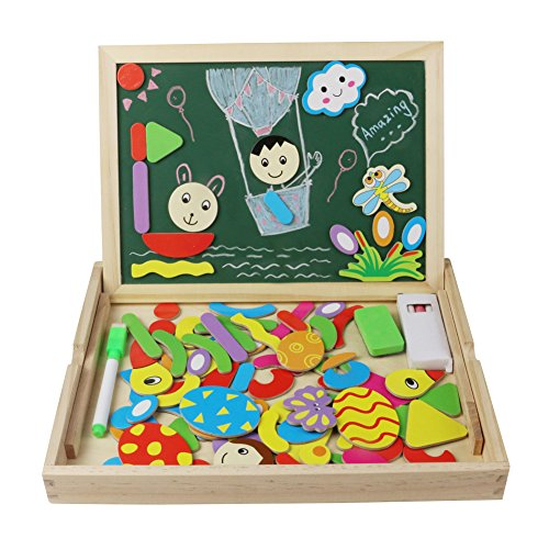 Yixin Educational Drawing Magnetic Foldable product image