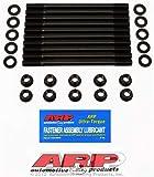 ARP 208-4702 Head Stud Kit