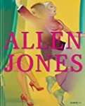 Allen Jones: Showtime