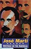 Jose Marti Reader, José Martí, 1875284125