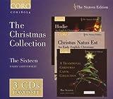 The Christmas Collection [Box Set]