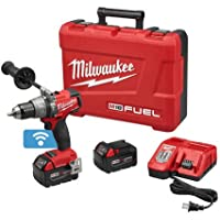 Milwaukee 2706 22 Lithium Ion Brushless Cordless Price
