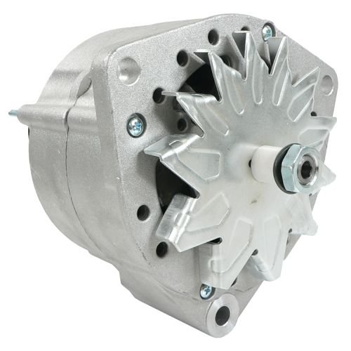 DB Electrical ABO0423 Daf Man Mercedes Benz Renault Truck & Bus Alternator For 0071549902 (Daf Truck Parts compare prices)