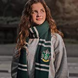 Harry Potter Scarf - Deluxe Edition