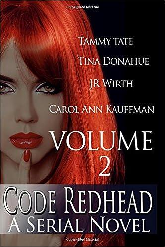 Carol jones photography redhead