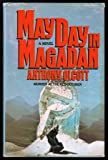 img - for May Day in Magadan book / textbook / text book