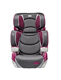 Evenflo RightFit Booster Car Seat, Hollyhock BOBEBE Online Baby Store From New York to Miami and Los Angeles