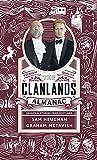 Clanlands Almanac: Season Stories from Scotland