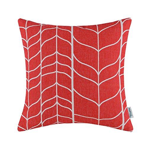 Duck Pillow Panel - 1