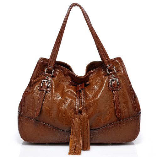 vicenzo-leather-madonna-italian-leather-handbag-brown