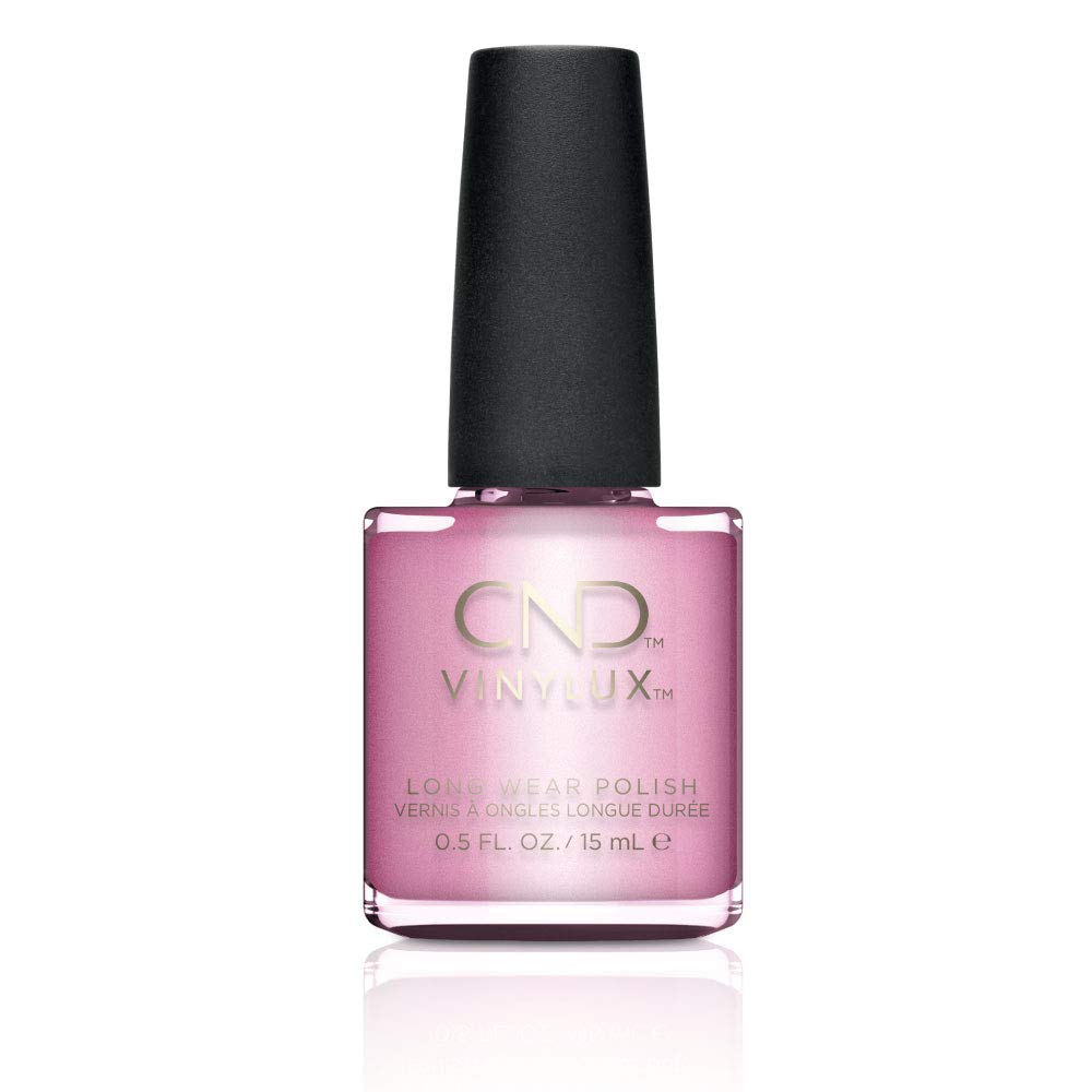 Amazon.com: CND Vinylux Weekly Nail Polish, Sultry Sunset