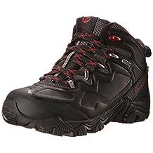 Merrell Men's POLARAND 6 WTPF Hiking Boots