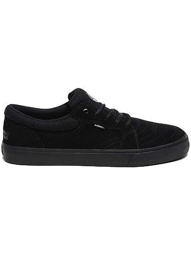 Element WASSO Herren Sneakers Kaufen OnlineShop