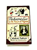 img - for Parkinson's Law of the Pursuit of Progress book / textbook / text book
