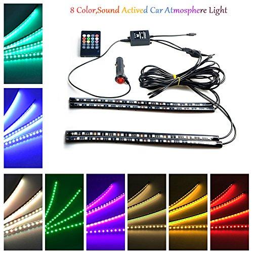 ziumier-multi-color-led-car-interior-light4-tube-72ledscar-atmosphere-lamp-underdash-underglow-neon-