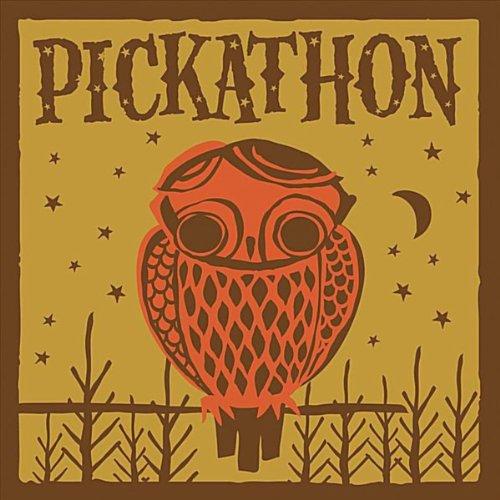 Pickathon Music Festival 2010