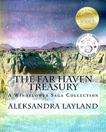The Far Haven Treasury