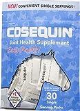 Nutramax 30 Count Cosequin Euqineoriginal Easy Pack