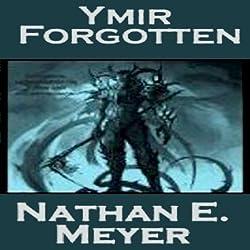 Ymir Forgotten