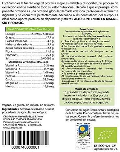 Costa Eco Horchata De Chufa Ecológica 1L. 1000 ml