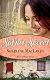 Sofia's Secret (River of Hope)