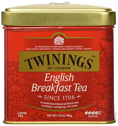 English Tin - 4