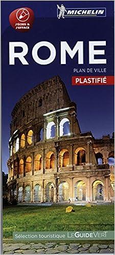 Livre gratuits en ligne Rome : 1/12 500 epub, pdf