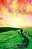 Parenting with Kingdom Purpose, Ken Hemphill and Richard Ross, 080543299X
