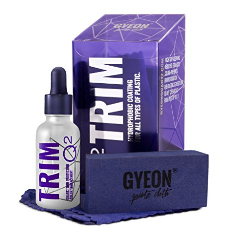 Gyeon Trim 30 ml