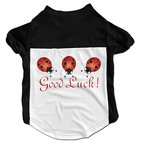 sodal-ladybug-mesh-trucker-black-dog-costumes-size-m