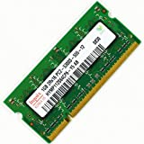 5300s - Hynix 1GB DDR2 RAM PC2-5300 200-Pin Laptop SODIMM