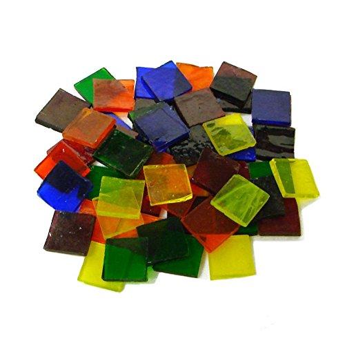 Mosaic Supplies - 3/4