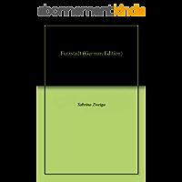 Furzstadt (German Edition)