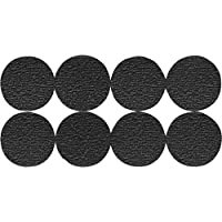 Shepherd Hardware 3602 1-Inch Surface Grip Adhesive Non Slip Pads, 16-Count by Shepherd Hardware
