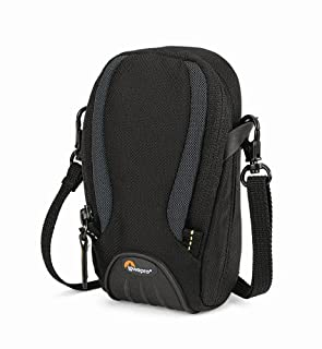 Lowepro Apex 30 AW Compact Camera Bag A Protective Camera Pouch For Your Point and Shoot Camera With All Weather Cover (B000KZBOQY) | Amazon price tracker / tracking, Amazon price history charts, Amazon price watches, Amazon price drop alerts