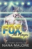Fox (The Player) (Volume 4)