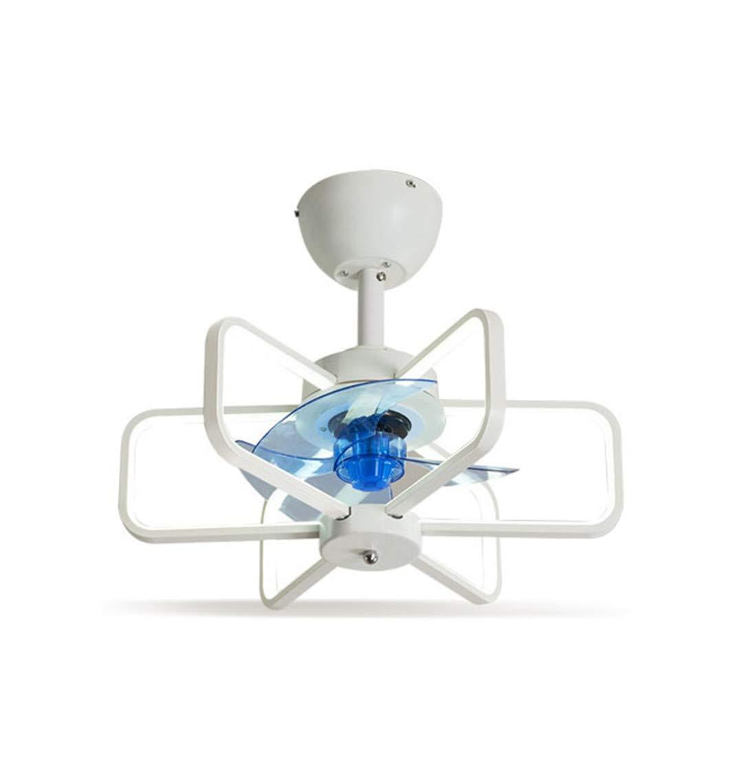 NINEONE Luz del Ventilador de Techo con Aire Acondicionado ...