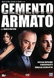 Concrete Romance ( Cemento armato ) [ NON-USA FORMAT, PAL, Reg.2 Import - Italy ] by Nicolas Vaporidis