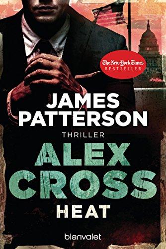 Crossfire James Patterson Ebook