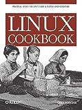 Linux Cookbook, Carla Schroder, 0596006403